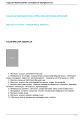 -tugas-dan-wewenang-wakil-kepala-sekolah-bidang-kesiswaan.pdf