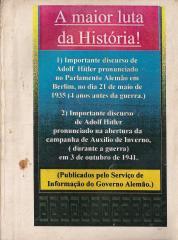 A Maior Luta da História - Reich Alemão.pdf
