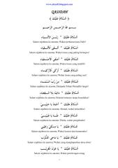09 assalaamu 'alaika.pdf