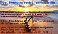http://dc177.4shared.com/img/287979487/55c2d888/le_bonheur_rsiden_en_islam.png?rnd=0.7459691116632126&sizeM=7