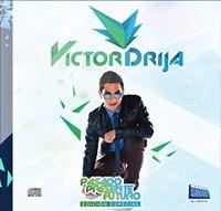 VICTOR DRIJA - BAILA CONMIGO VENEZUELA.mp3