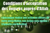 http://dc178.4shared.com/img/342405177/82155871/conditions_dacceptation_des_oe.png?rnd=0.2934624621296721&sizeM=7
