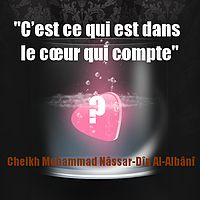 http://dc261.4shared.com/img/382623269/3b3c4296/s7/0.014437521525983543/coeur.png