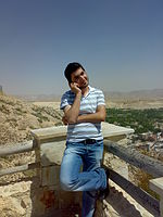 هبه مسعود - هـاوي.mp3