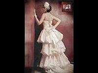 Alice Bridal Indonesia 4share.avi
