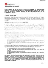 2016-06-14 CM Instrucciones_comienzo_curso_escolar_ 2016-2017 (1)_1467116070.pdf