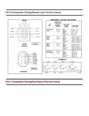 ERJ14900.pdf