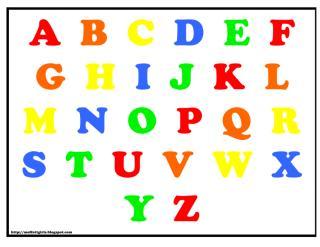 ABC puzzle match.pdf