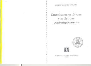 archivo turismo3_ch.pdf
