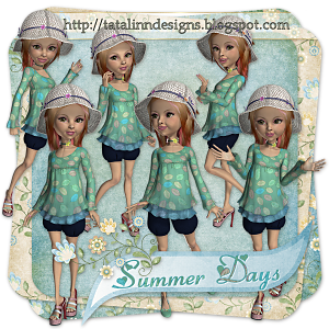 tld_mavka_summerdays300.png
