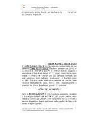 AÇÃO DE ALIMENTOS10.pdf