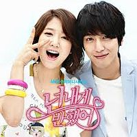 jung yong hwa - lucky(2).mp3