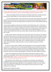 Informativo Voz que Clama - Outubro.docx