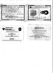 documentos pessoais Wilton.pdf
