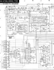 Pioneer SX-1700 schematic[1].pdf