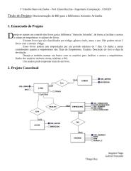RELATORIO.docx