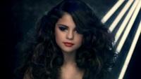 Selena Gomez & The Scene - Love You Like A Love Song - YouTube.flv