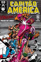 Capitão América - Abril # 142.cbr