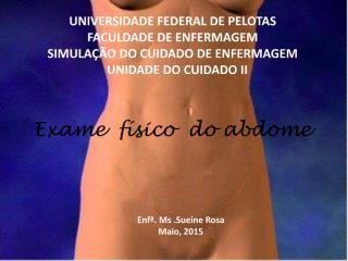 EXAME DO ABDOME.pdf