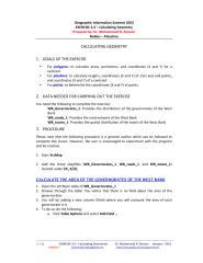 03-4CalculateGeometry-V10.pdf