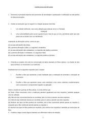 5a4cdc98_Exercicio_de_revisão_cd.doc