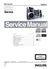PHILIPS FWM375 .pdf