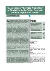 """06_Paker_Pagamento por """"serviços ambientais"""".pdf"""