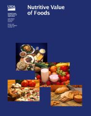 nutritive value of foods.pdf