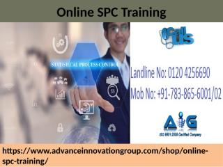Online SPC Training.pptx