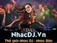 Tùng Beng remix - Noi Dau Tu Mot Nguoi Den Sau.mp3