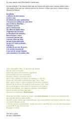 minhas poesias.doc