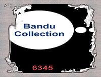 Blowing In The Wind - Instrument Gitar - Bandu Rz.mp3