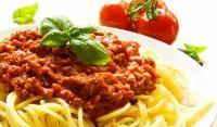 Najbolji-gradovi-za-hranu-i-piće-na-svetu-gde-se-najbolje-jede-Špageti-bolonjeze-500x294.jpg