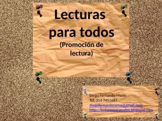 Portafolio de talleres y conferencias.pptx