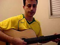 10 Vídeo-Aulas para aprender tocar violão – Grátis.avi