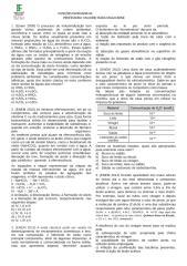 559790-lista_funções_inorganicas_1_ano.docx