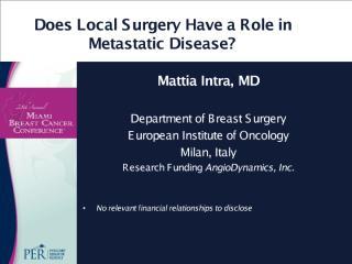 Mastectomia profilactica 2011.pdf