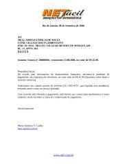Carta de Cobrança 17-203.doc