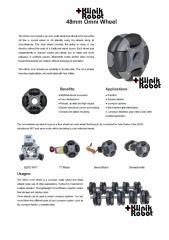 48mm omniwheel klinikrobot.pdf