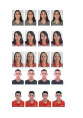 FOTOS 3X4 FUNCIONARIOS.doc