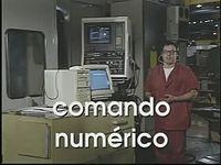 Telecurso 2000   Universo da Mecanica 01 Histrico.avi