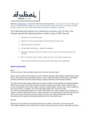 Welcome to Dubai Visas (1).docx