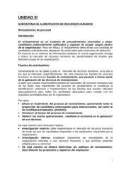 UNIDAD_III[1].doc