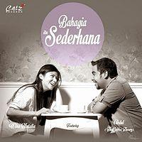 Wina Natalia - Bahagia Itu Sederhana (feat.mp3