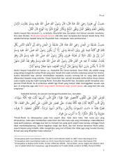 Fitnah.pdf