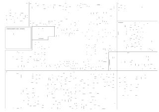 esquema tv cce-2118usp.pdf