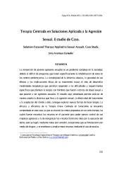 MODULO_4_TERAPIA_CENTRADA_EN_SOLUCIONES.pdf