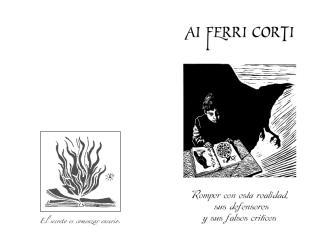 ferricorti-imposed.pdf