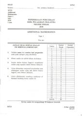 spm perak addmaths p1 2010.pdf