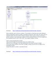 Download PhoneNumberFormatter_Flowchart.docx